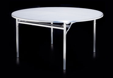 Easy Fold I (Banquet Tables)