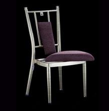 Optional Removable Seats & Backs