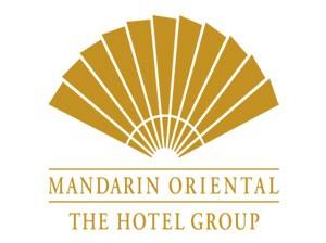 Mandarin Logo Inst