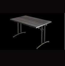 AirFold™ Table